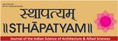 Sthapatyam