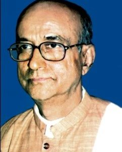 "PROFESSOR SAMARESH BANDYOPADHYAY<br/>Former Professor and Hd. of the Dept. of Ancient Indian History and Culture, University of Calcutta<br/>Honorary Fellow, Ancient Sciences and Archaeological Society of India<br/>Nelson Wright Medalist of the Numismatic Society of India<br/>Recepient of the Highest Award ""JNANANIDHI"" of the Government Sponsored Academy of Sanskrit. Research, Melkote, Karnataka<br/>Principal Advisor, North American Institute for Oriental and Classical Studies, Tennessee, U.S.A."