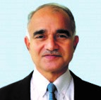 प्रोफेसर रमाशंकर दूबे<br/>कुलपति<br/>तिलका माँझी भागलपुर विश्वविद्यालय, भागलपुर, बिहार