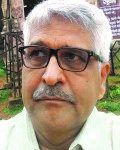 श्री मधुकर उपाध्याय<br/>लेखक एवं वरिष्ठ पत्रकार<br/>नई दिल्ली