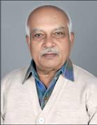PROF. V.K. DUBEY<br/>Former Head, Dept. of Extension<br/>Institute of Agriculture Sciences, Banaras Hindu University, Varanasi<br/>Editor, Journal of Communication Studies, National Council of Development Communication, Varanasi<br/><br/>SMT. PRAMILA DUBEY<br/>Chairperson<br/>Kashika Handicraft Co-operative Society Ltd., Varanasi